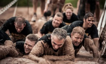Obstacle Run Kalender