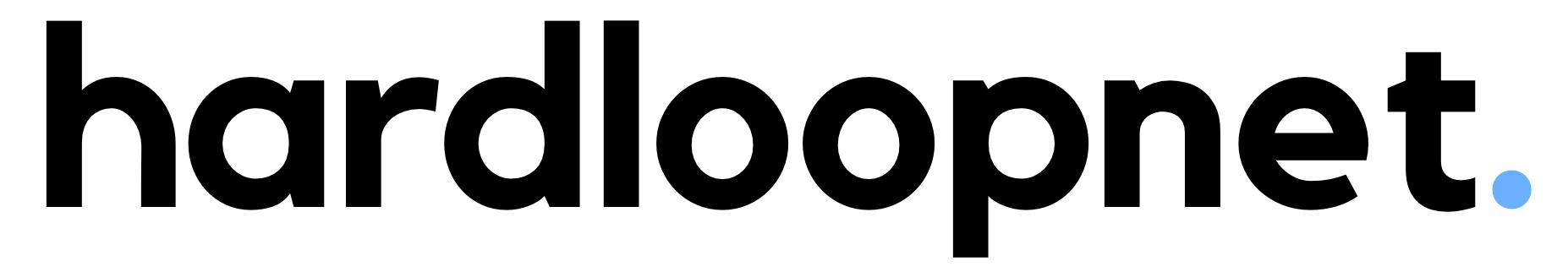 Hardloop.net